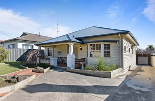 Picture of 714 Tress Street, Mount Pleasant VIC 3350