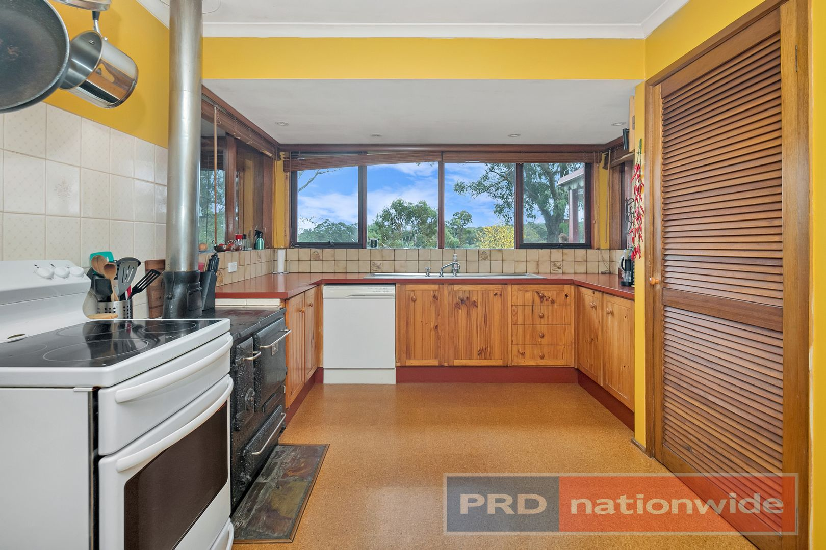 29 Glens Road, Newtown VIC 3351, Image 2