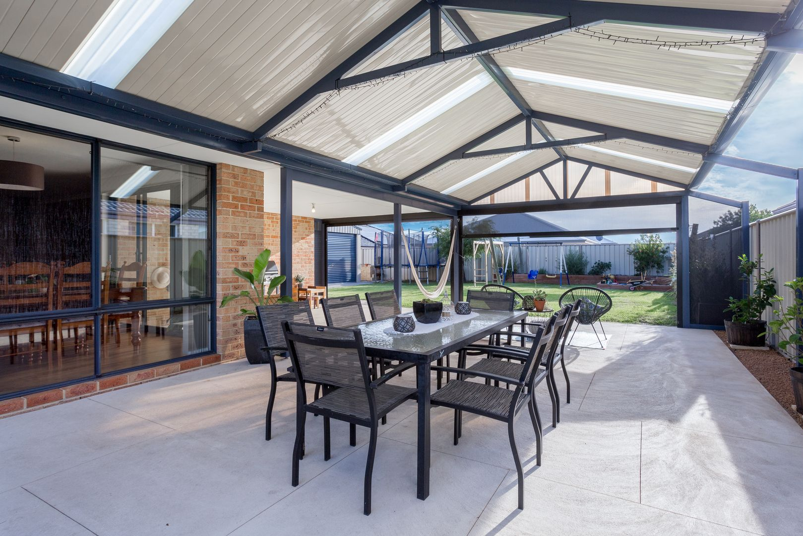 24 Solar Street, Australind WA 6233, Image 0