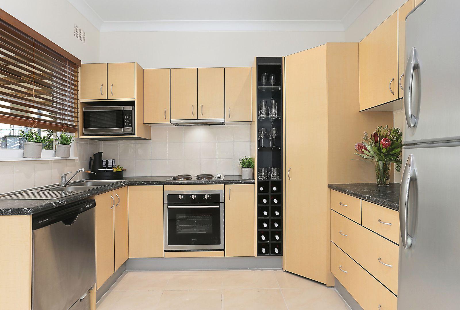 114 Sandakan Road, Revesby Heights NSW 2212, Image 2