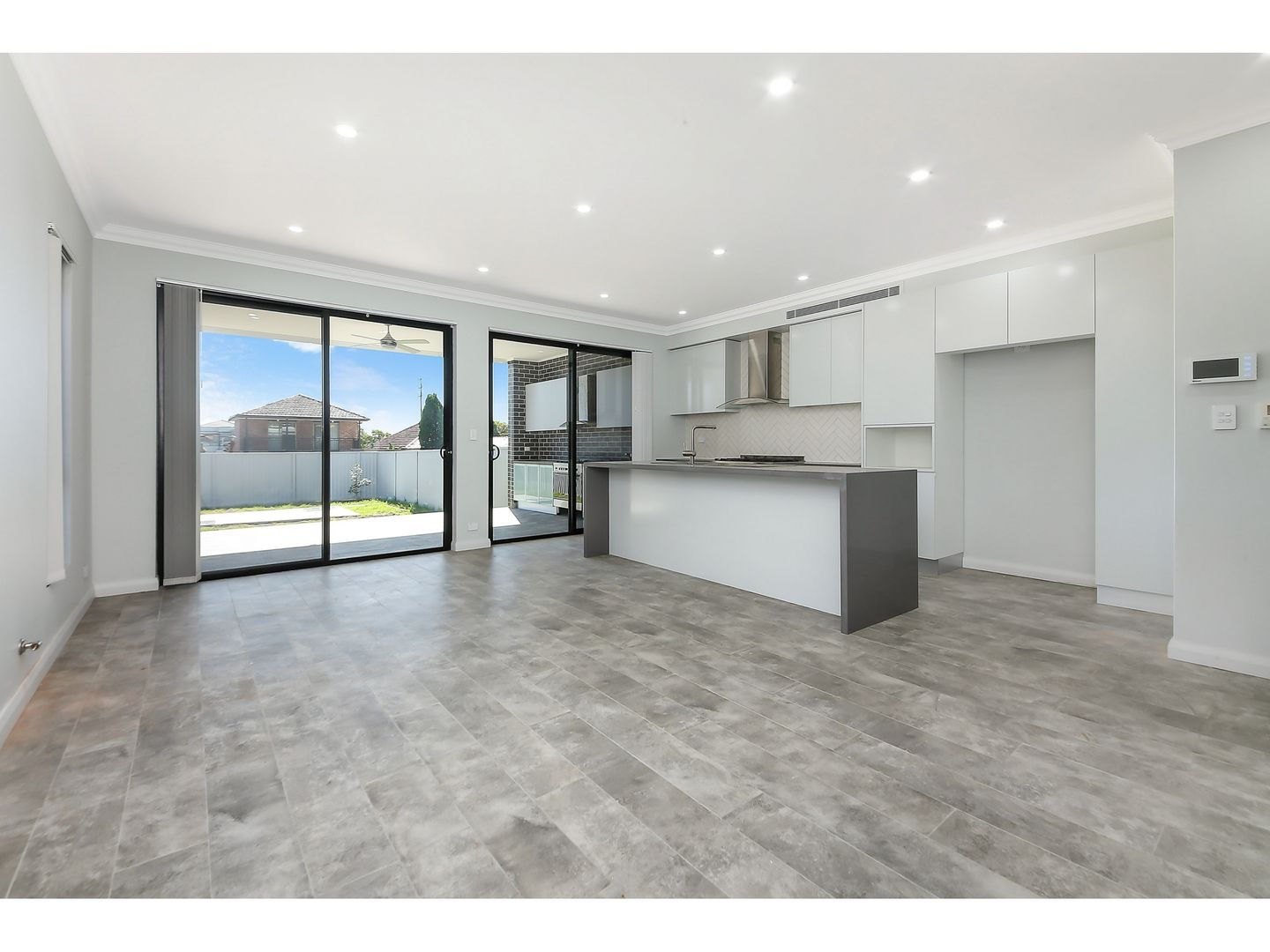 15A Fairview Street, Arncliffe NSW 2205, Image 1