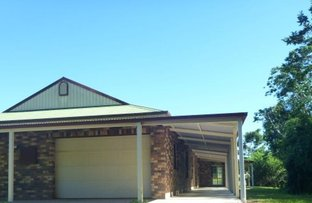 Picture of 206 Nolans Road, Stokers Siding NSW 2484