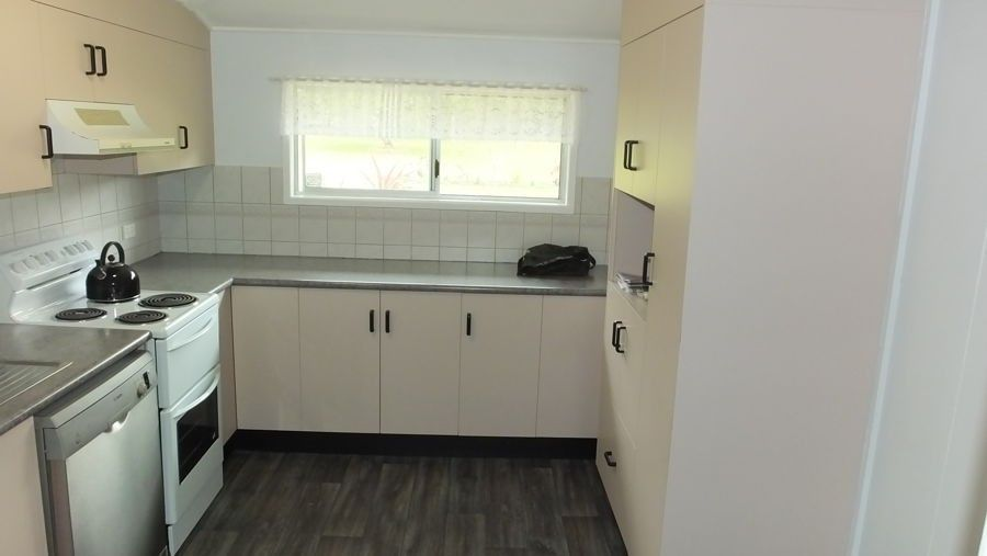 2 Hampden Court, Hampden QLD 4741, Image 2