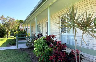 Picture of 7 SARAWAK COURT, Tin Can Bay QLD 4580