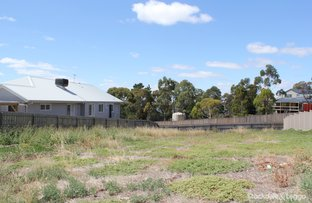 Picture of 44 Riversdale Crescent, Bacchus Marsh VIC 3340