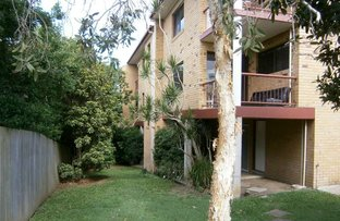 Picture of 4/24 Eversley Terrace, Yeronga QLD 4104