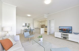 Picture of 589/33 Hill Road, Wentworth Point NSW 2127