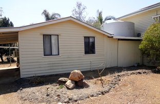 Picture of 1/252 Flats Road, Chelmsford QLD 4606