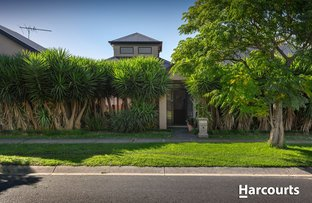 Picture of 2 Jarryd Crescent, Berwick VIC 3806