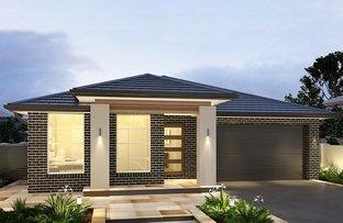 Picture of Lot 4453 Ingall Loop, Oran Park NSW 2570