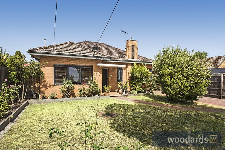 6 Hayes Street, Bentleigh VIC 3204, Image 0