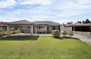 Picture of 27 Rokeford Way, Morley WA 6062