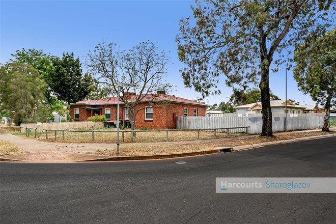 Picture of 8-10 Broadmeadows Road, ELIZABETH NORTH SA 5113
