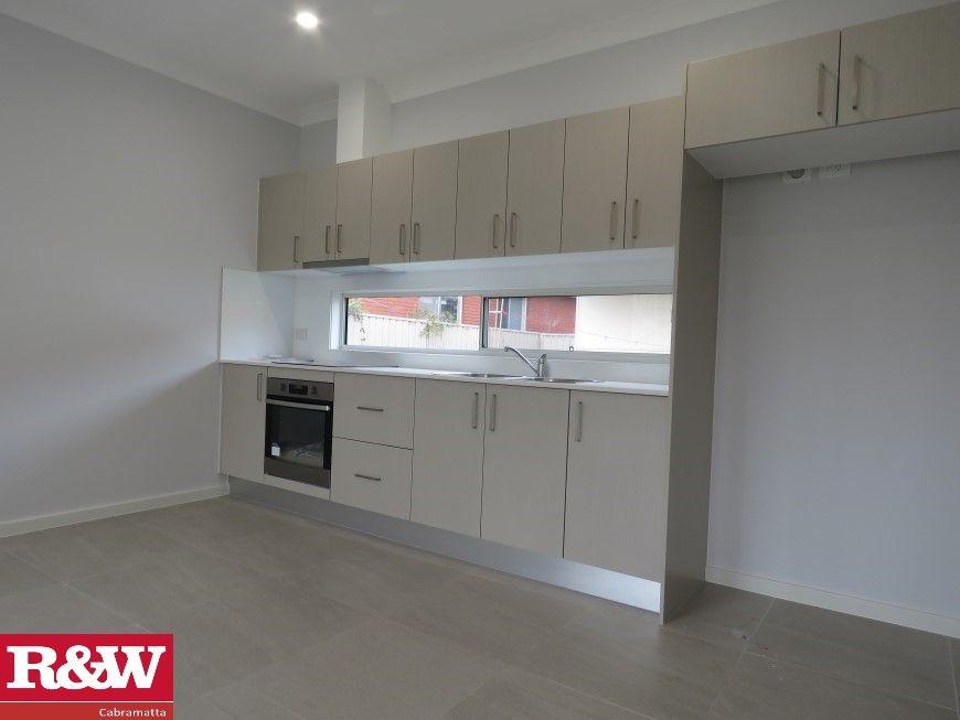 20A Alinga Street, Cabramatta West NSW 2166, Image 0