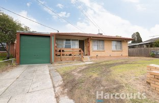 43 Booth Crescent, Dandenong North VIC 3175