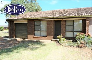 Picture of 161 Baird Drive Street, Dubbo NSW 2830