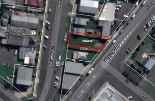 Picture of 39 Princess Street, Bundaberg East QLD 4670