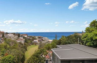 Picture of 3/360 Birrell St, Tamarama NSW 2026