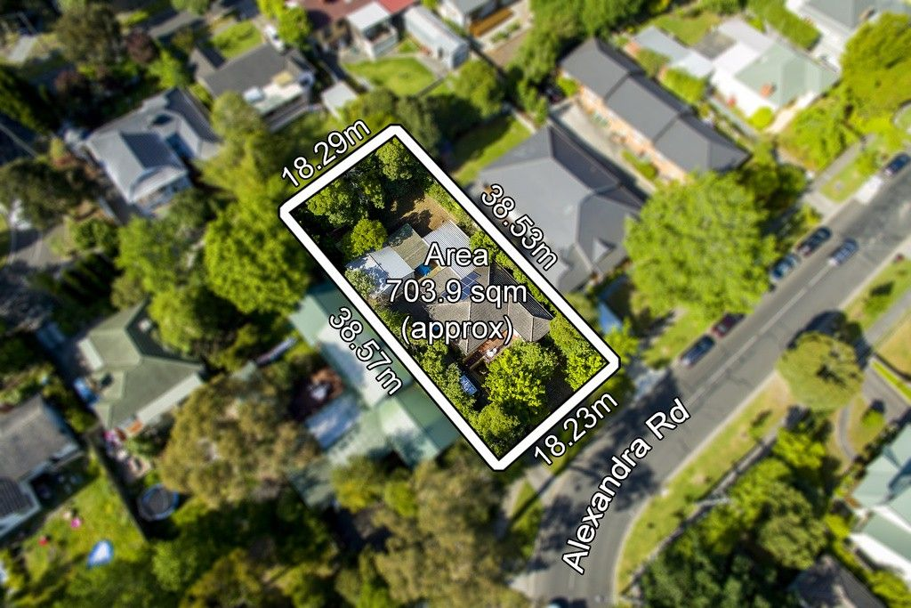37 Alexandra Road, Ringwood East VIC 3135, Image 0