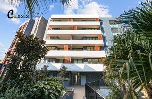 Picture of 511/230 Victoria Road, Gladesville NSW 2111