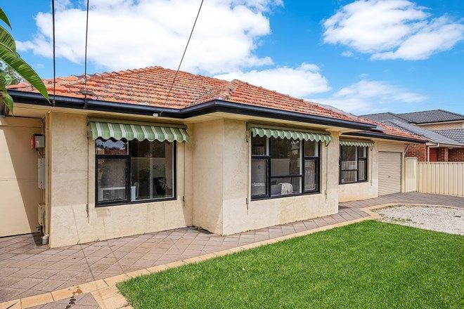 Picture of 4 Norman Street, UNDERDALE SA 5032