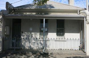 Picture of 21 Elgin Street, Carlton VIC 3053