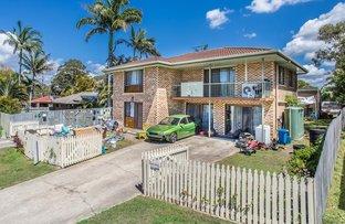 Picture of 3 Oxford St, Rothwell QLD 4022