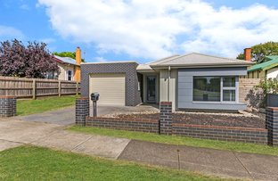 Picture of 1/24 Cape Nelson Road, Portland VIC 3305