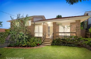 Picture of 28 Robert Street, Burwood East VIC 3151