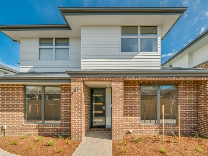 2/87 Clyde Street, Box Hill North VIC 3129, Image 0