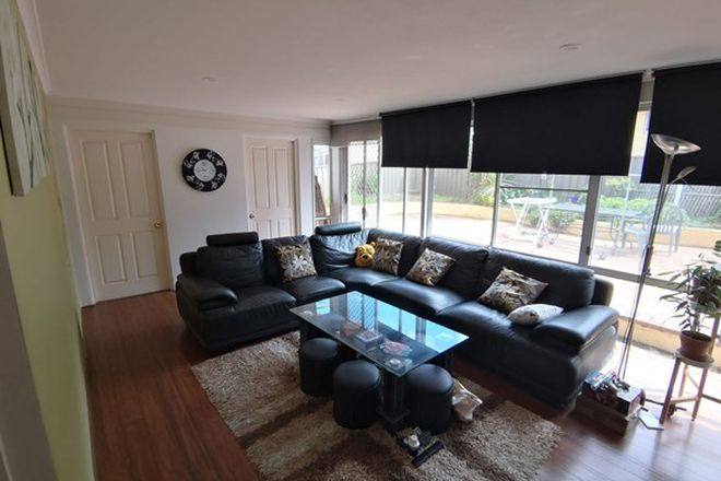 Picture of 2A Fauna PL, KIRRAWEE NSW 2232