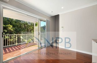 21/6 Cathie Road, Port Macquarie NSW 2444