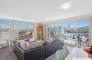 Picture of 15/12 Baker Street, Gosford NSW 2250