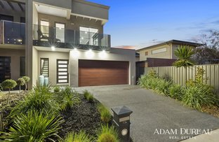 Picture of 73A Wilsons Road, Mornington VIC 3931