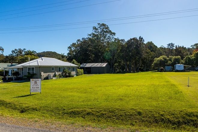 Picture of 28 Church Street, CARRINGTON NSW 2324