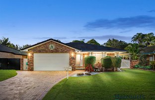 Picture of 8 Horizon Drive, West Ballina NSW 2478