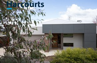 Picture of 46 Somerset Crescent, Mansfield VIC 3722