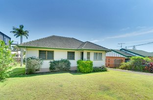 Picture of 237 Turton Street, Sunnybank QLD 4109