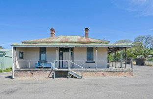 Picture of 1/1 Dossie Street, Goulburn NSW 2580