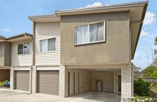 Picture of 6/68-70 Kent Street, Beenleigh QLD 4207