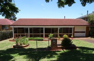 Picture of 28  Hoey Street, Kearneys Spring QLD 4350