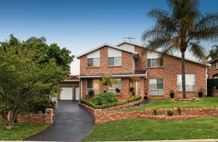Picture of 1 Fernleigh Place, Glen Alpine NSW 2560