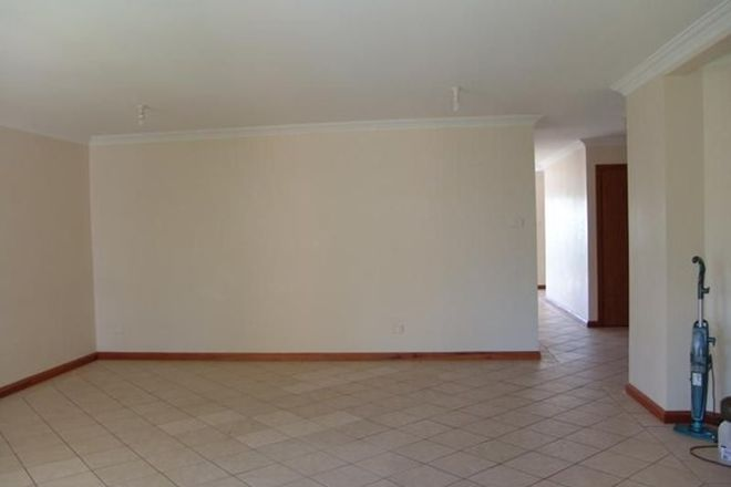 Picture of 74 St Georges Crescent, SANDY POINT NSW 2172