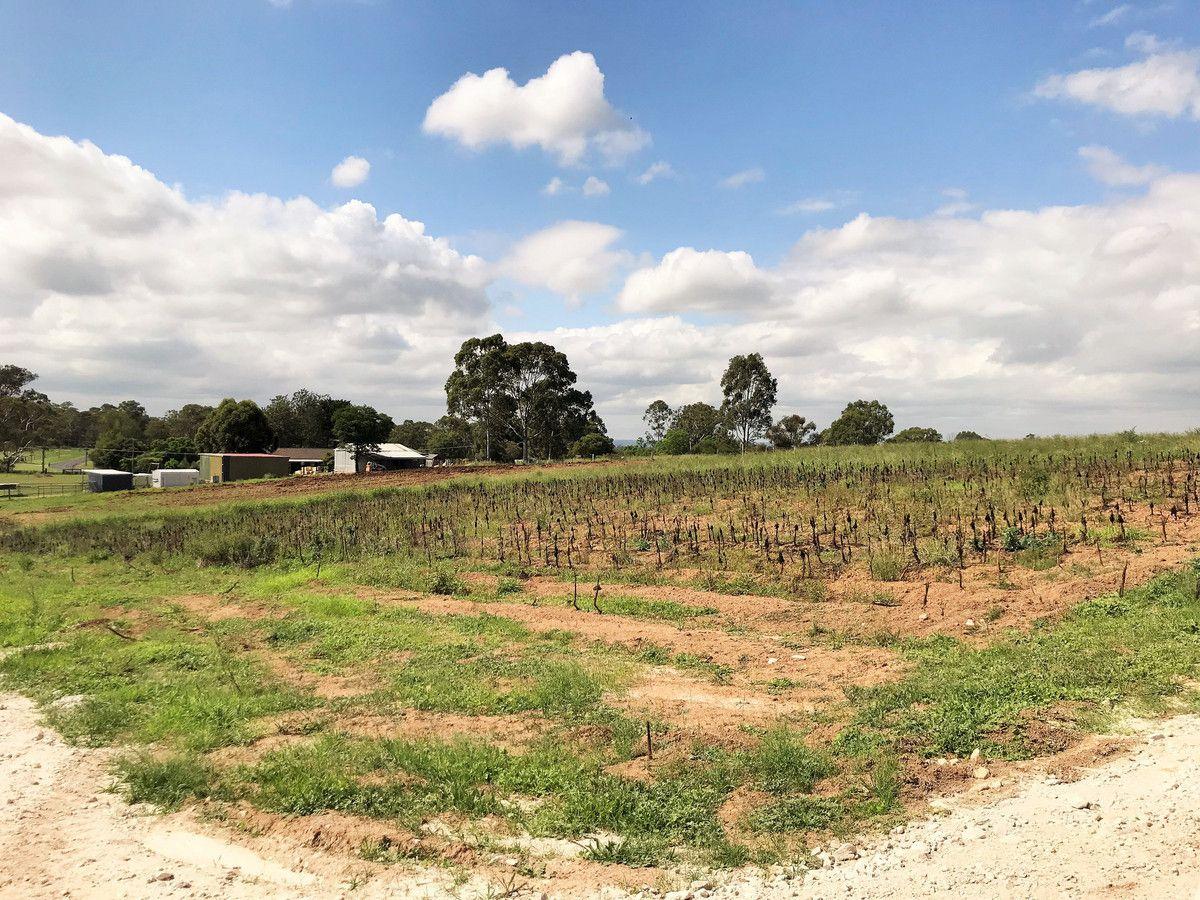 East Kurrajong NSW 2758, Image 1