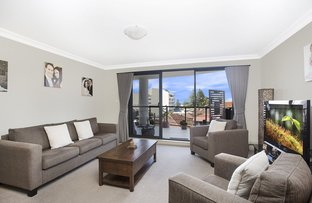 401/1-9 Torrens Avenue, The Entrance NSW 2261