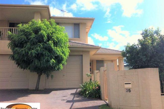 35 Westmoreland Road, LEUMEAH NSW 2560