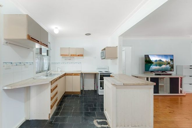 Picture of 63 Angle Road, LEUMEAH NSW 2560