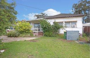 1 Parkin Road, Colyton NSW 2760