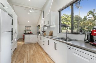 Picture of 89 Sunset Road, Kenmore QLD 4069