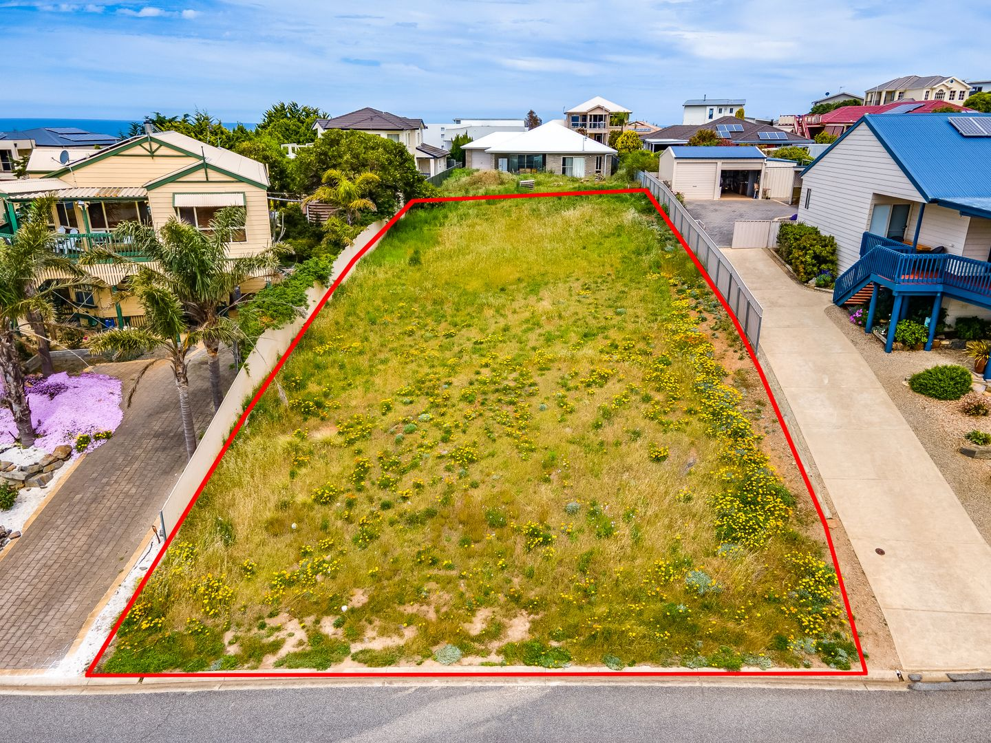 13 BOLGER WAY, Encounter Bay SA 5211, Image 1